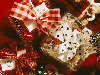 Consejos para regalar en Navidad - Regalos educativos para niños