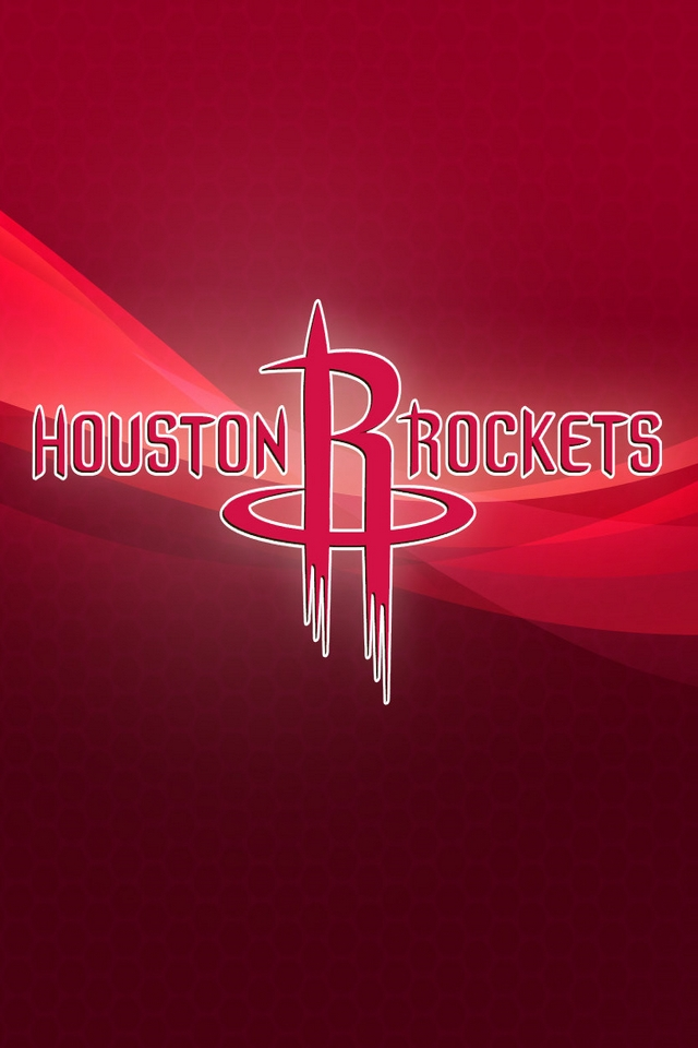 houston rockets logo download iphone ipod touch android