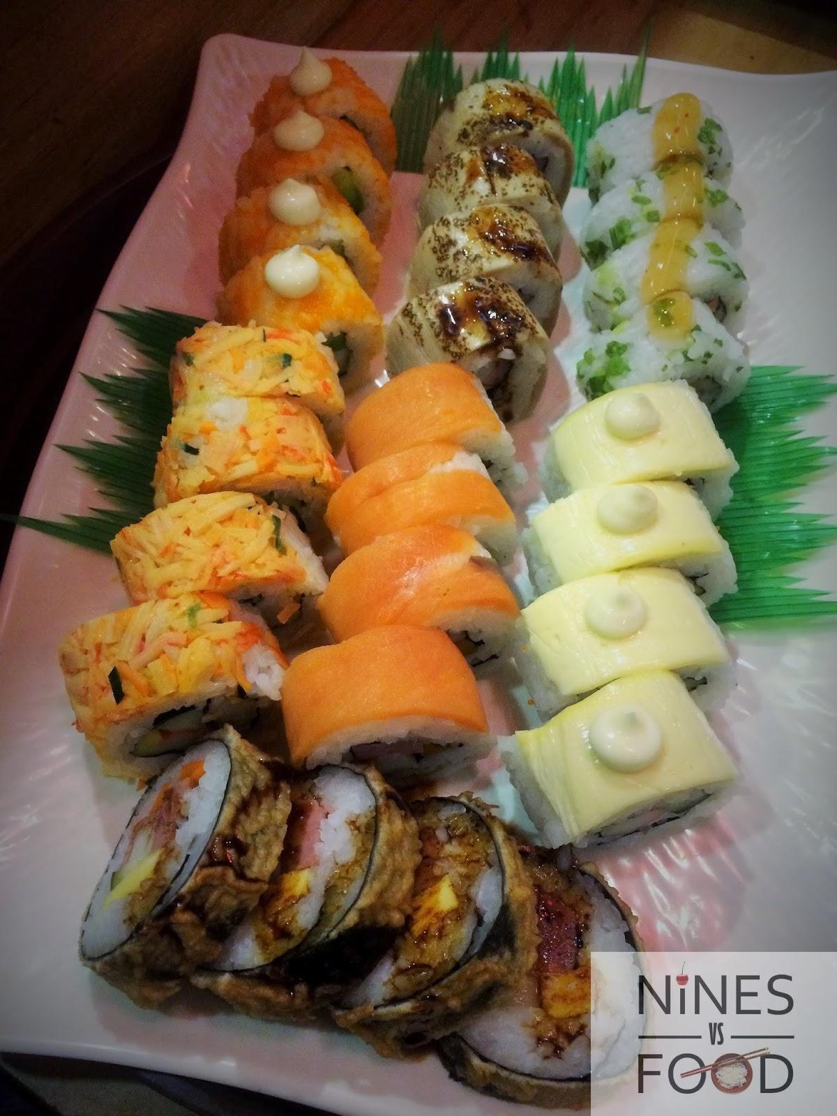 Nines vs. Food - Genji M Kalayaan Makati-13.jpg
