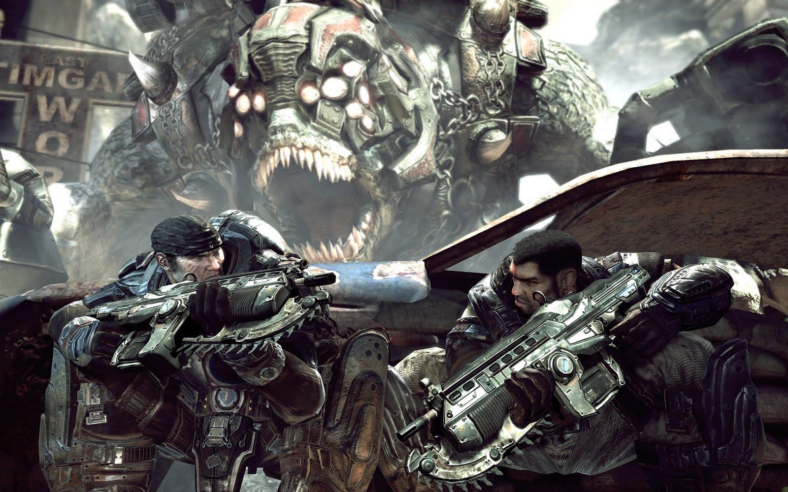 http://1.bp.blogspot.com/--3_RngC1isk/TdBJvzMhFGI/AAAAAAAABr4/Ybw9b0maGpw/s1600/gear_of_war_2.jpg