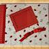 Livro de Mensagens Joaninha (Ladybug's Guestbook)