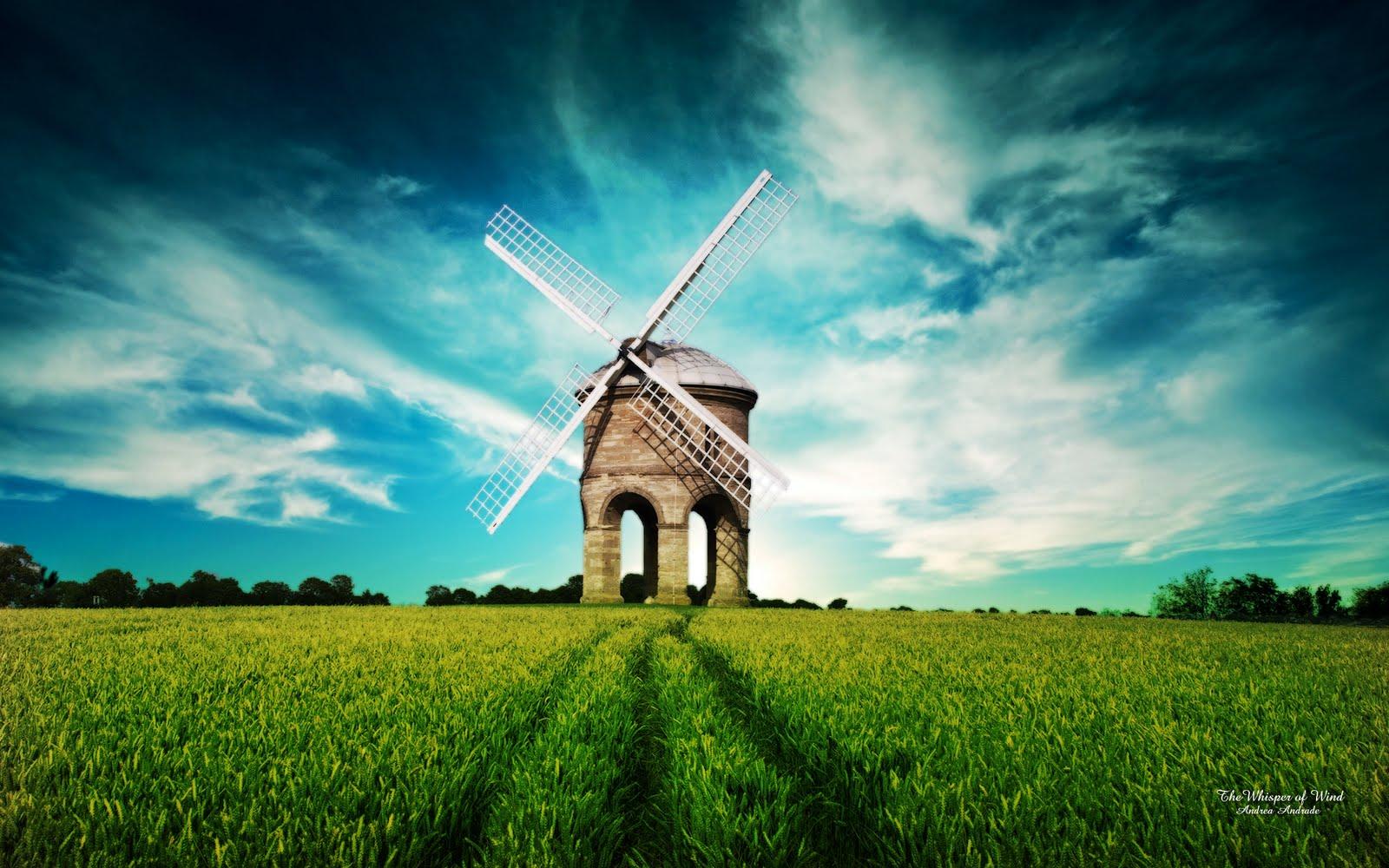http://1.bp.blogspot.com/--3aL0A63Q7w/Tf_YyTR28KI/AAAAAAAAAN8/xnnQQXXbjIg/s1600/windmill.jpg