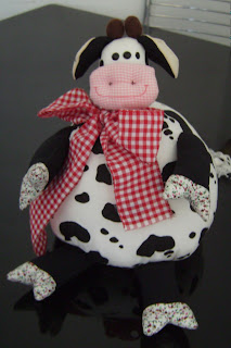 Bichinhos em Tecido; Boneca de Pano; Bonecas em tecido; artesanato em tecido