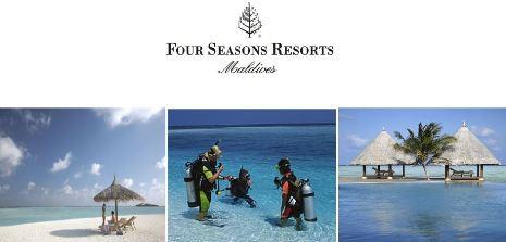 Job maldives russian speaking dive instructor job - Dive instructor jobs ...