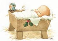E' Natale: una filastrocca natalizia da recitare insieme ai bambini