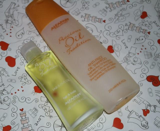 alfaparf-milano-shampoo-oleo-condicionador-oleo-precious-oil-tradition-hais-body