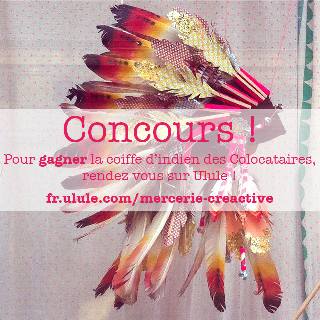 concours pour gagner iphone 5c