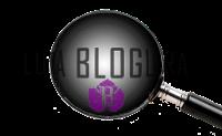 La Lupa Bloguera