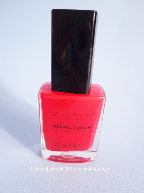 red-bombshell-avon