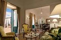 Grand Hotel Timeo 5*