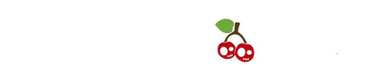 Cherry Acessórios & Afins 🍒