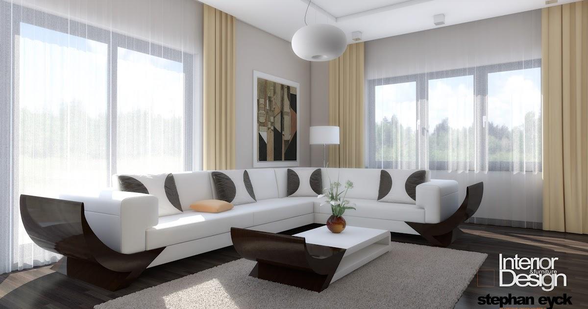 Design interior casa pitesti livingroom for Living room west 6 brooklyn