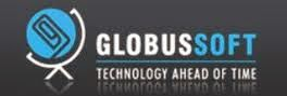 Globussoft hiring Freshers as a Software Tester