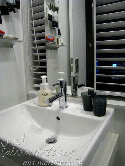 remm shin osaka hotel review mrsmartinez 39 s raves and
