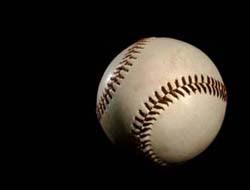 Baseball Betting Odds