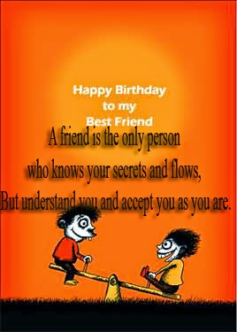 Happy Birthday Wishes Cards For A Special Friend Greetings Wishes
