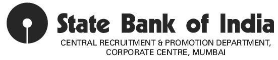 SBI PO (PROBATIONARY OFFICERS) Recruitment 2013 Call Letter Download For Selected Candidates