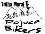 Trilha Pojuca Bikers