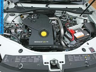 Renault duster car 2012 engine - صور محرك سيارة رينو داستر 2012