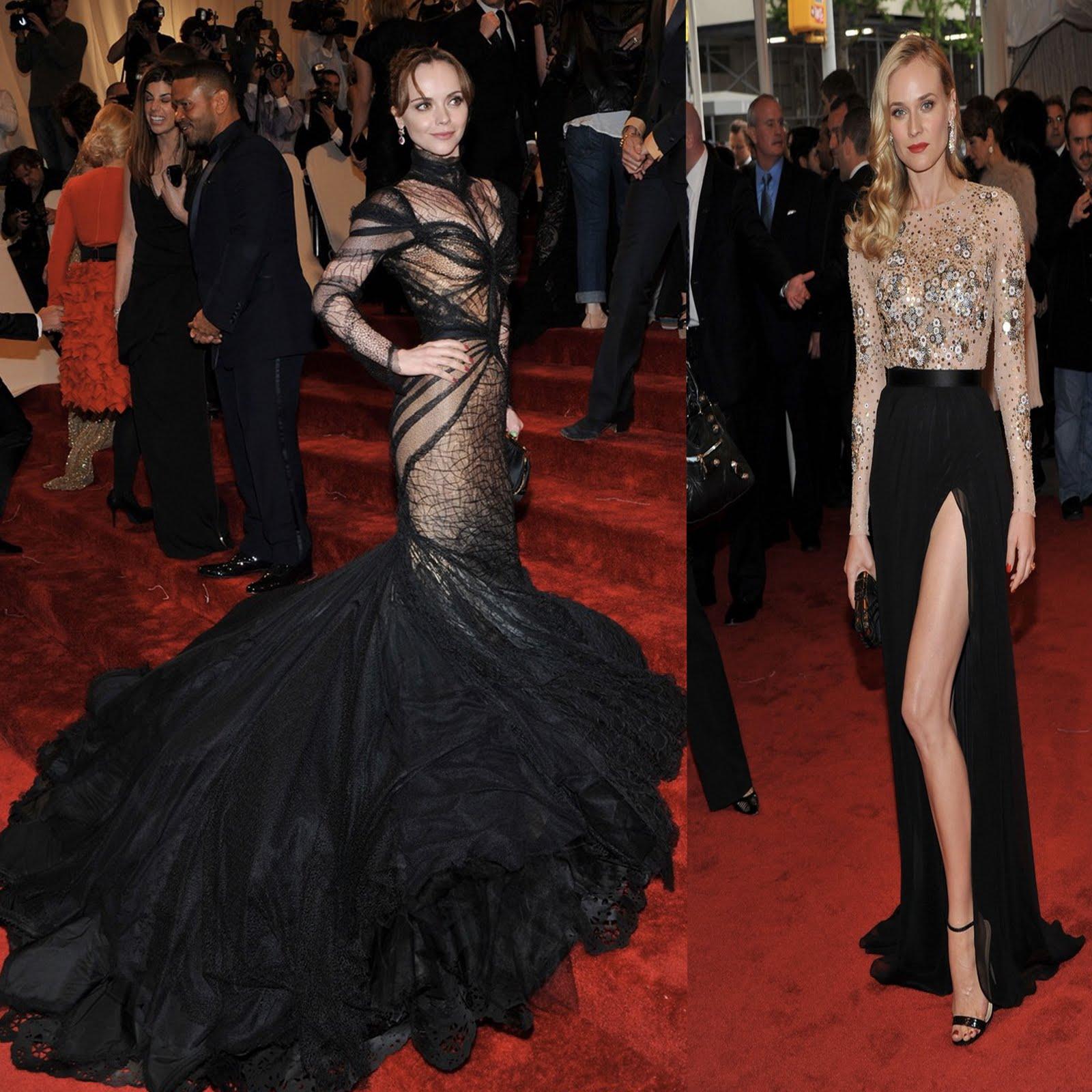 http://1.bp.blogspot.com/--3nxxknpzOk/TcB7HWOCSRI/AAAAAAAAD8U/gNoB7RQM5tA/s1600/2011+Met+Ball--jadore-fashion.jpg