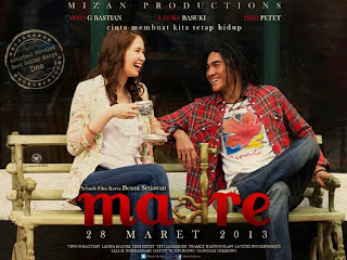 Free Download Film Madre Full Movie 2013