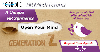 HR MINDS Conference