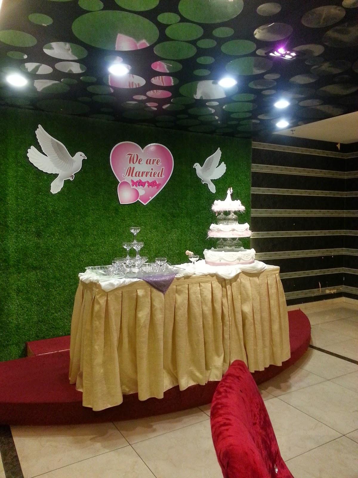 Petite freckles johor other possible wedding venue 51 jalan indah 152 taman bukit indah jb 81200 07 235 8933 junglespirit Image collections