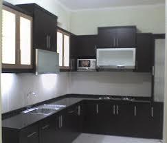 hilda building contractor 8 tips membuat interior dapur