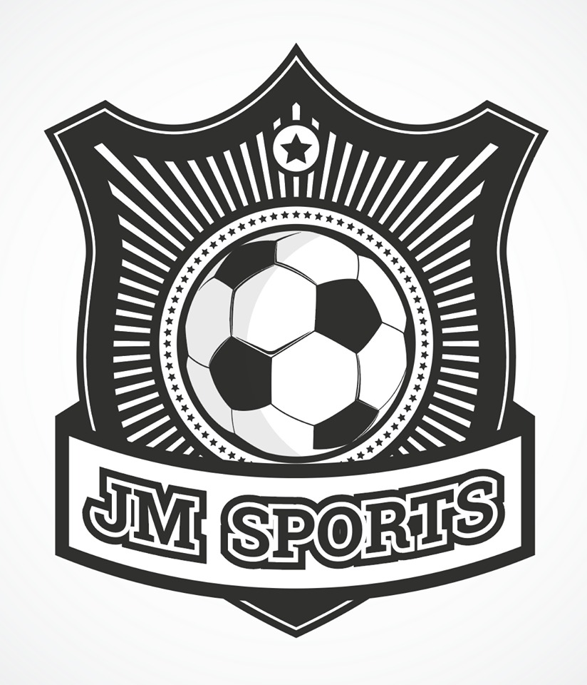 JM Sports