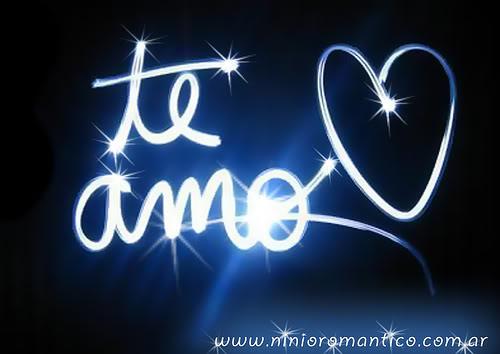 Tag Frases De Boa Noite Para O Amor Da Minha Vida