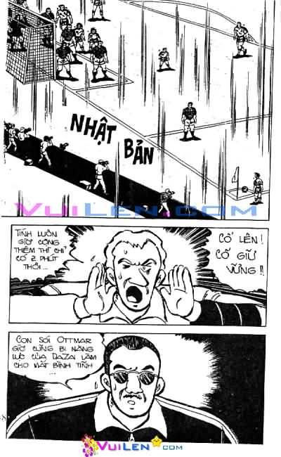 Jindodinho - Đường Dẫn Đến Khung Thành III  Tập 37 page 48 Congtruyen24h