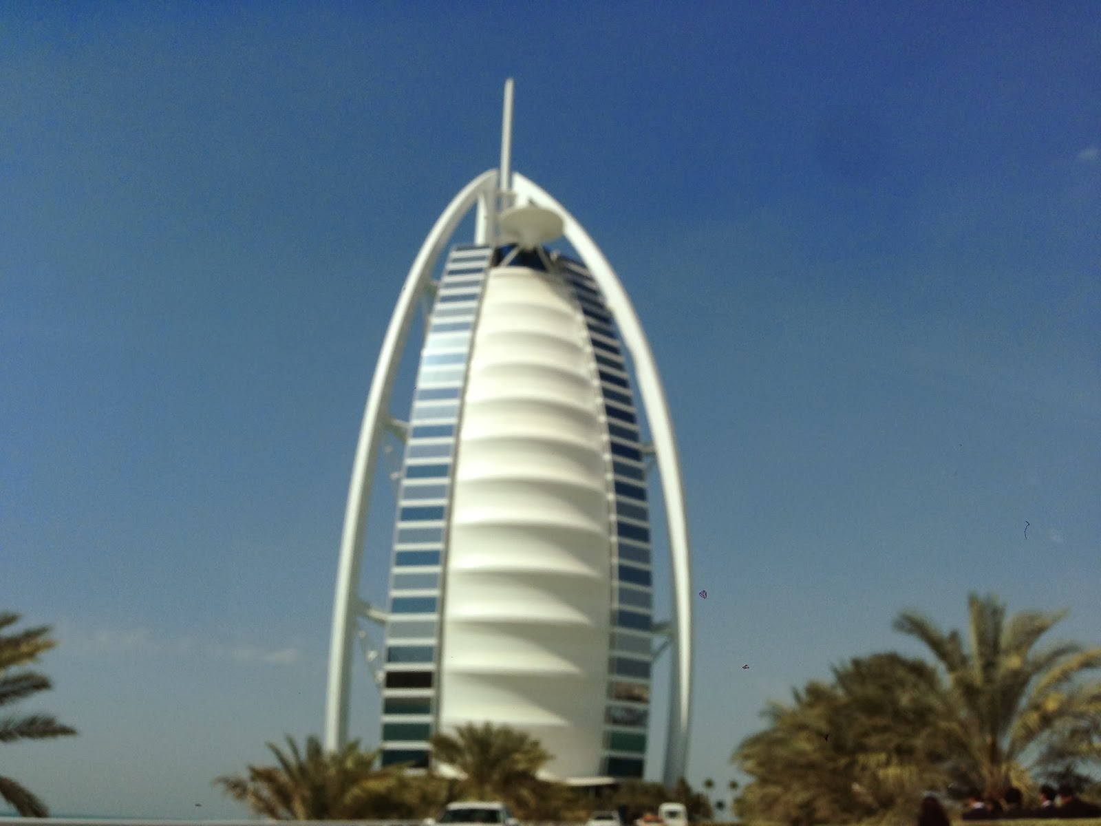 The mystery traveler the skyview bar burj al arab dubai for Burj al arab reservation