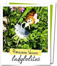 Ladylolitas Primavera-Verano