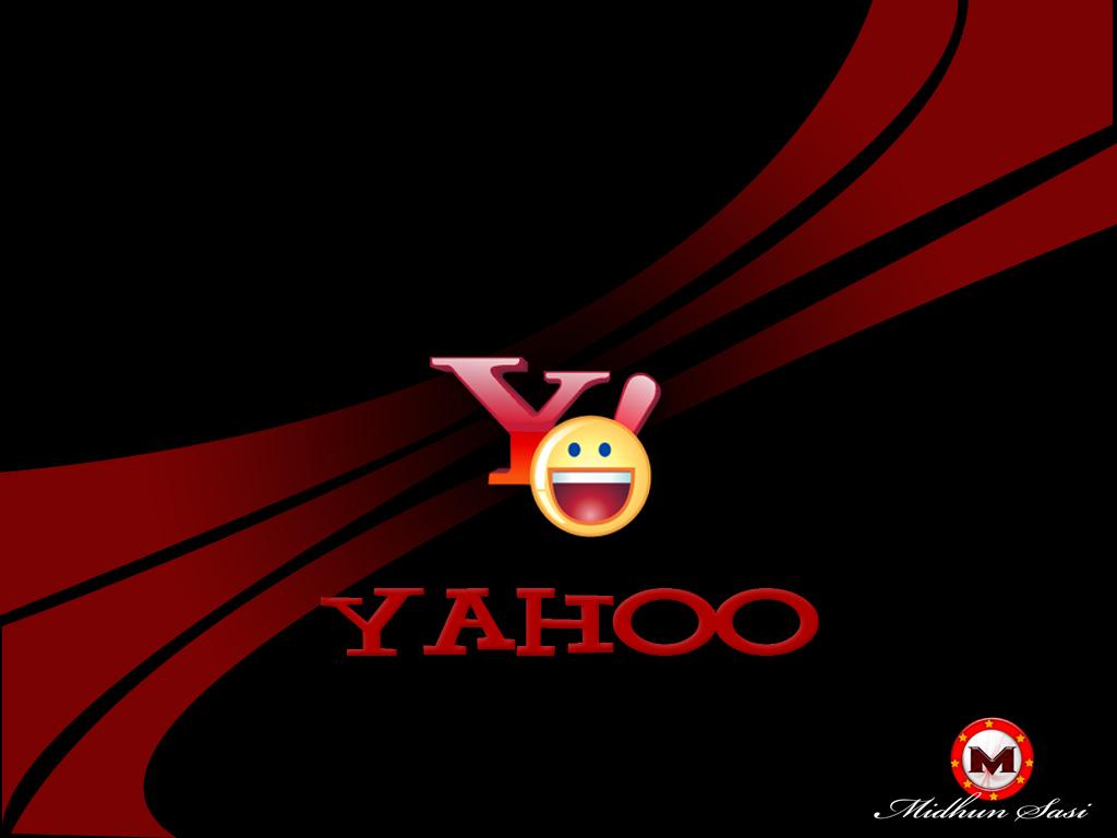 http://1.bp.blogspot.com/--3wtxm1zTMA/T0TqgtDie2I/AAAAAAAAAnI/vrwaZEKKy-A/s1600/yahoo-wallpapers_17307_1024x768.jpg