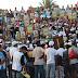الحركة الشعبية بورزازات تضرب بقوة من قلب قصبة تاوريرت التاريخية