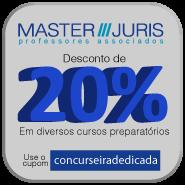 Curso Master