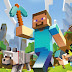 Review: Minecraft (Xbox 360)