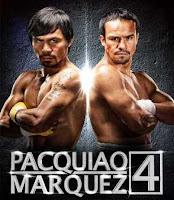 Pacquiao+vs+Marquez+4.jpg