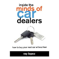 inside the minds of car dealers cover