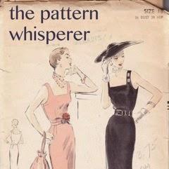 Pattern Whisperer