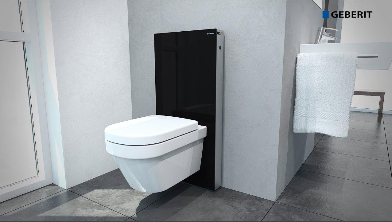 pin geberit caratteristiche e vataggi del sistema di tubature in plastica on pinterest. Black Bedroom Furniture Sets. Home Design Ideas