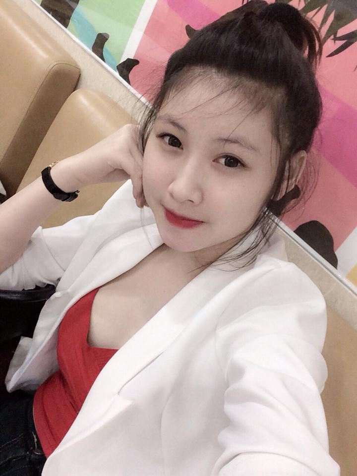 Sex teen solo nghe thuat speaking