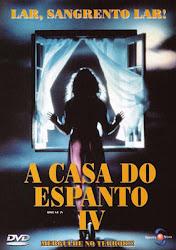 Baixar Filme A Casa do Espanto 4 (Legendado)