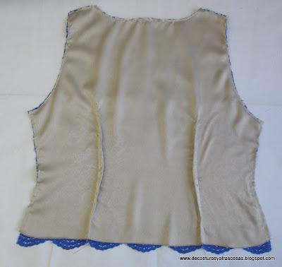 como-confeccionar-camiseta-raso