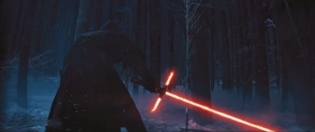 Pizowell s blog star wars the force awakens teaser trailer revealed