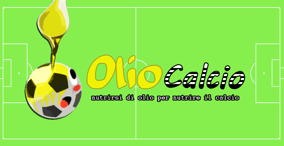 OlioCalcio