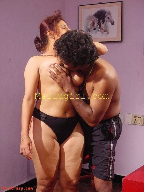 Bisexual women in augusta maine