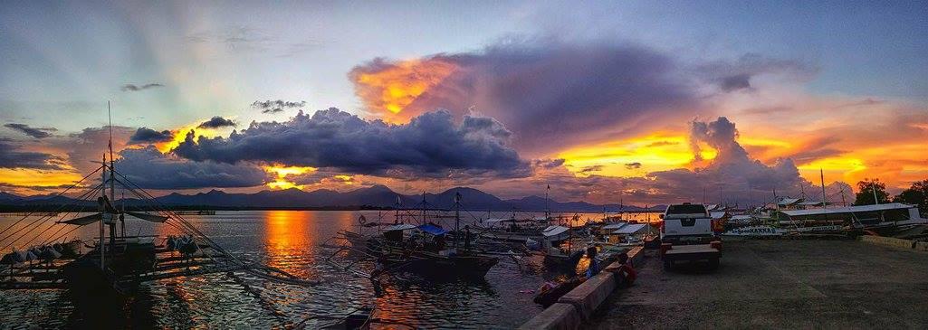 Discover Palawan
