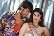 Beeruva movie photos gallery-thumbnail-2