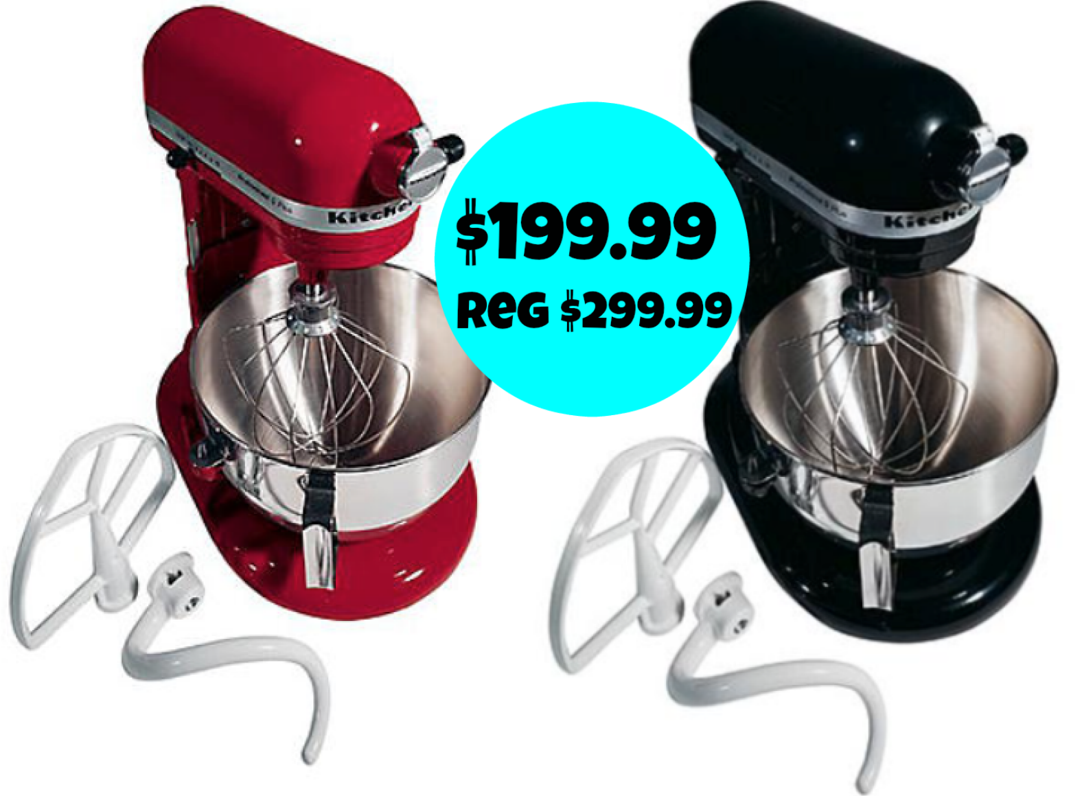 http://www.thebinderladies.com/2014/11/hot-searscom-kitchenaid-professional.html#.VG6N-IfduyM